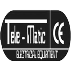Tele-Matic