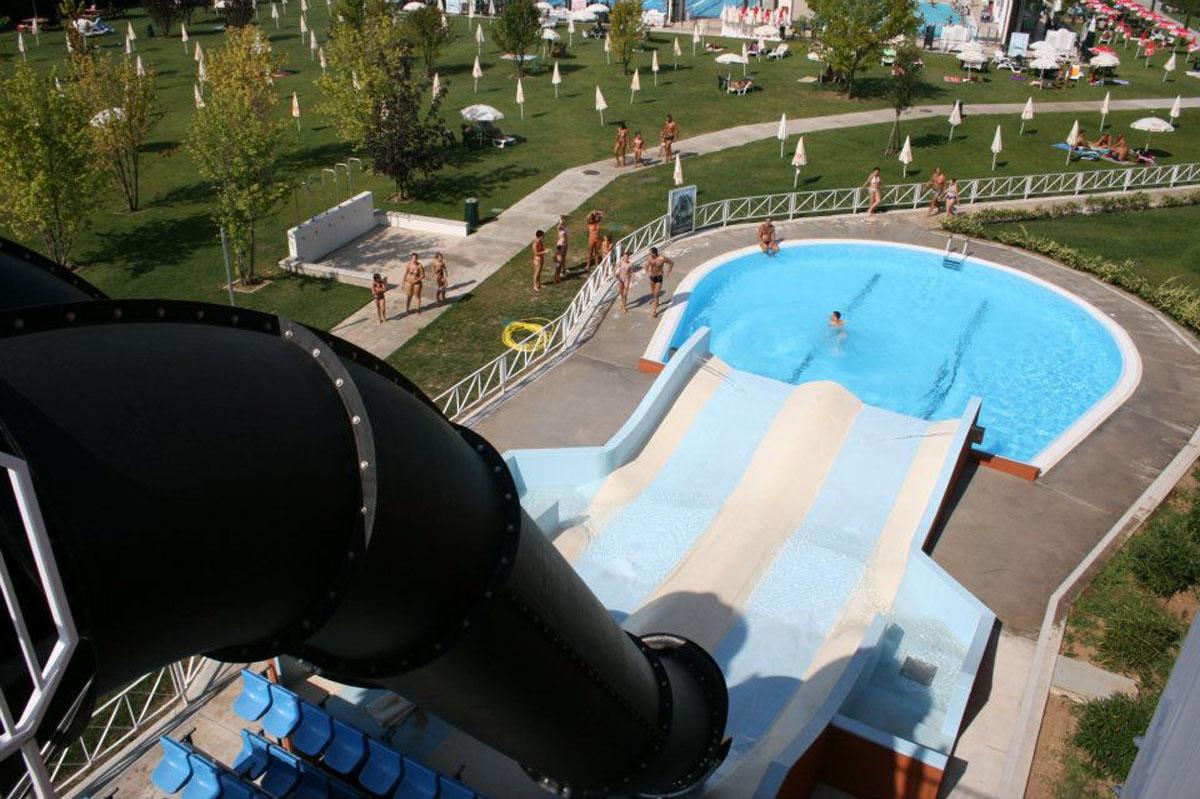 black-cannon